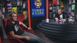 Turbokozak Extra z 6 grudnia