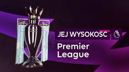 Jej Wysokość Premier League Extra Time: 16. kolejka