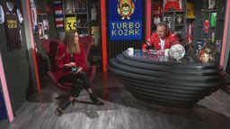 Turbokozak Extra z 20 grudnia