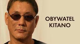 Obywatel Kitano