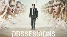 Obsesja - Sezon 1