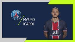 Najładniejsze gole 19. kolejki Ligue 1