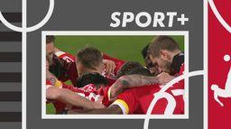 Sport+ z 17 stycznia