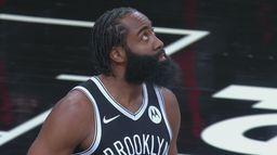 Brooklyn Nets - Milwaukee Bucks