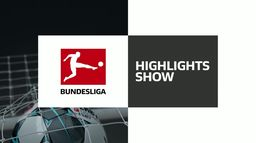 Bundesliga Highlights Show: 16. kolejka