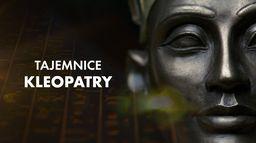Tajemnice Kleopatry
