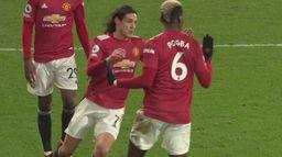 Fulham FC - Manchester United