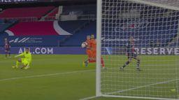 Najładniejsze gole 21. kolejki Ligue 1