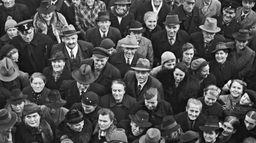 Aukcja Holokaust. Jak zlicytowano żydowskie mienie
