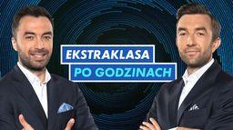 Ekstraklasa po godzinach: 15. kolejka 20/21