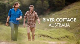 River Cottage - Australia