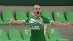 Magazyn Futsal Ekstraklasy: 22. kolejka