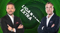 Liga+Extra: 18. kolejka 20/21