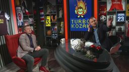 Turbokozak Extra z 21 lutego