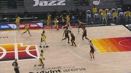 Basket+ z 25 lutego