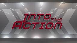 NBA Action z 25 lutego