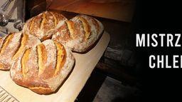 Mistrzowie chleba