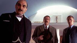 Poirot - Sezon 7