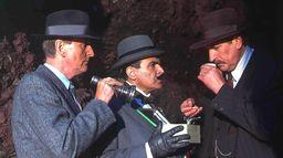 Poirot - Sezon 8