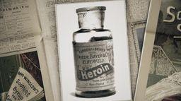 Powszechna historia przemytu narkotyków