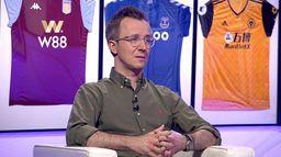 Jej Wysokość Premier League Extra Time: 28. kolejka