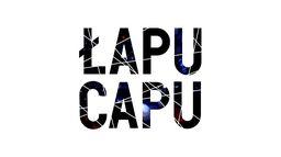 Łapu Capu - Sezon 1
