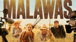 W krainie Malawów