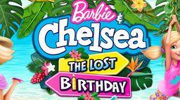 Barbie i Chelsea: Zgubione urodziny