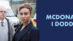 McDonald i Dodds