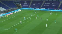 Parady 32. kolejki Ligue 1