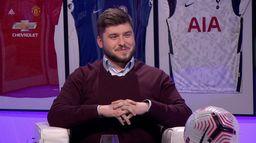 Jej Wysokość Premier League Extra Time: 31. kolejka