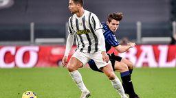 Serie A TIM: Atalanta BC - Juventus FC