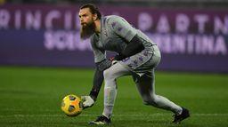 Serie A TIM: US Sassuolo Calcio - ACF Fiorentina
