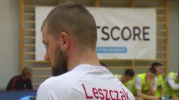 Magazyn Futsal Ekstraklasy: 28. kolejka