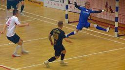 Najładniejsze gole 28. kolejki Futsal Ekstraklasy
