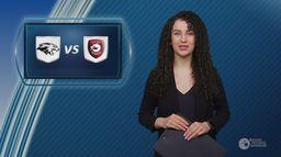 Magazyn Futsal Ekstraklasy: 27. kolejka