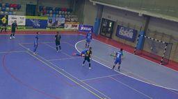 Najładniejsze gole 27. kolejki Futsal Ekstraklasy