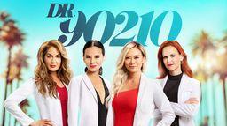 Dr 90210