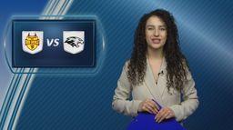 Magazyn Futsal Ekstraklasy: 30. kolejka