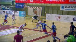 Najładniejsze parady 30. kolejki Futsal Ekstraklasy