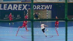 Najładniejsze gole 29. kolejki Futsal Ekstraklasy
