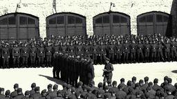 Mauthausen - dowody zbrodni