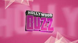 Hollywood Buzz - Sezon 13