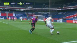 Paris Saint-Germain - RC Lens