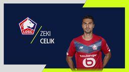Gole 35. kolejki Ligue 1