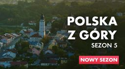 Polska z góry - Sezon 5