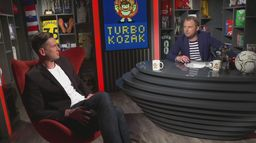 Turbokozak Extra z 9 maja