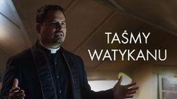 Taśmy Watykanu