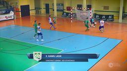 Najładniejsze parady 34. kolejki Futsal Ekstraklasy