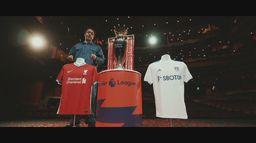 Podsumowanie sezonu 2020/21 Premier League